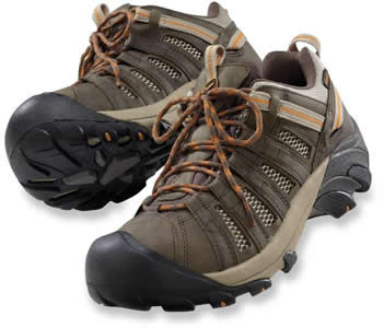 safari hiking shoes